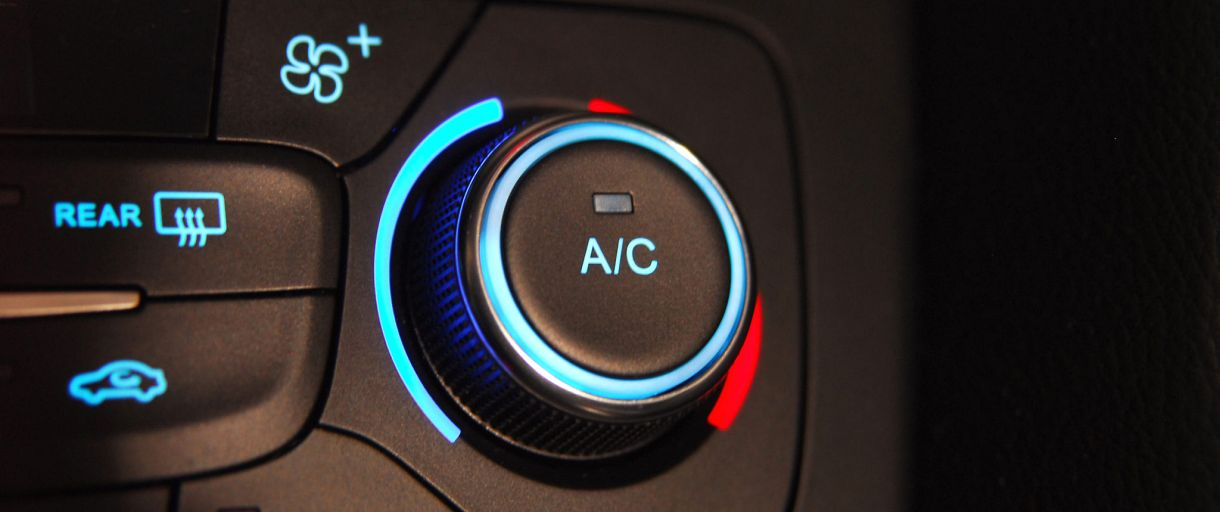 Car Air Conditioning >> Car Air Conditioning Melville Service Centre